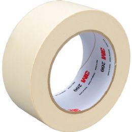 3M 200 Paper Tape - Paper