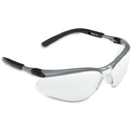 3m Adjustable Bx Protective Eyewear - Protective eyewear