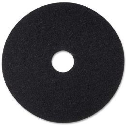 3M Black Stripper Pad 7200 - Note Books & Writing Pads