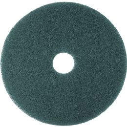 3M Blue Cleaner Pad 5300 - Note Books & Writing Pads