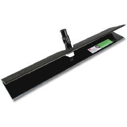 3M Easy Trap Flip Holder - Office Supplies