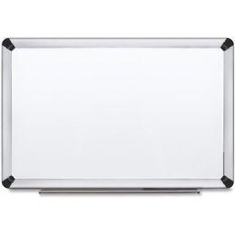 2 Units of 3M Elegant Style Porcelain Dry Erase Board - Dry erase