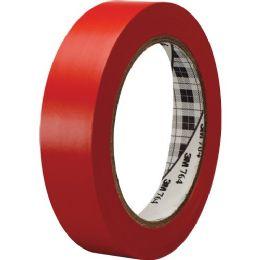 3M General-purpose 764 Color Vinyl Tape - Tape & Tape Dispensers
