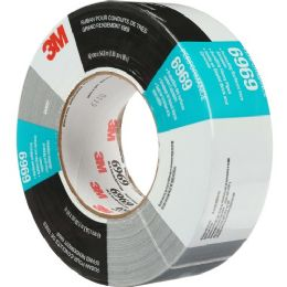 3M Highland Duct Tape - Tape & Tape Dispensers
