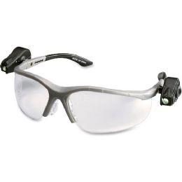 3M LightVision Protective Eyewear - Protective eyewear