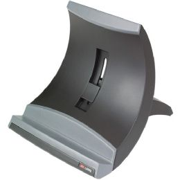 3M LX550 Notebook Stand - Notebooks