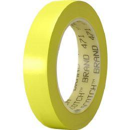 3M Marking Tape - Tape & Tape Dispensers