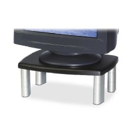 3M Monitor Stand - Computer monitor