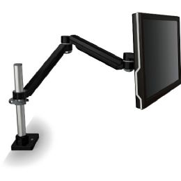 3M Mounting Arm for Flat Panel Display - Office Supplies