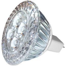 24 Units of 3M MR-16 LED Advanced Light - Office Supplies