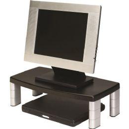 3M MS90B Monitor Stand - Computer monitor
