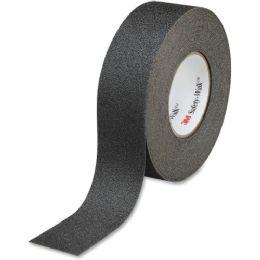 3M Multipurpose Adhesive Tape - Tape & Tape Dispensers