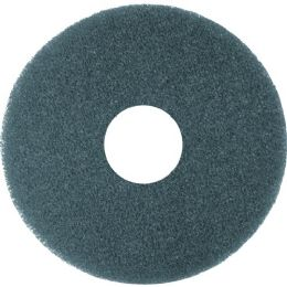 3m Niagara 5300n Floor Cleaning Pads - Janitorial Supplies