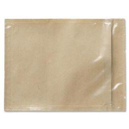 3m NoN-Printed Packing List Envelope - Envelopes