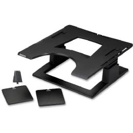 3M Notebook Stand - Notebooks