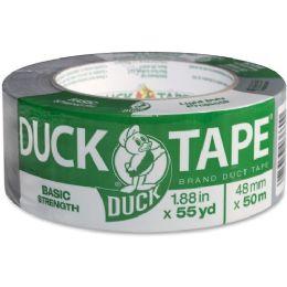 Duck Basic-strength Utility Tape - Tape & Tape Dispensers