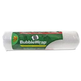 144 Units of Duck Cushion Wrap - Office Supplies
