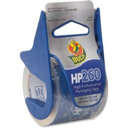 Duck HP260 High-performance Packaging Tape - Tape & Tape Dispensers