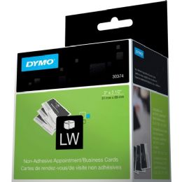 Dymo Business Card - Business cards