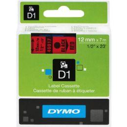 Dymo D1 45017 Tape - Tape & Tape Dispensers