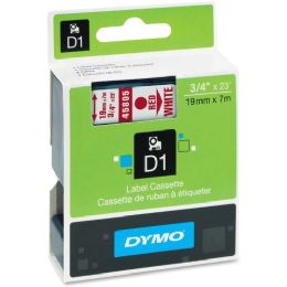 Dymo D1 45805 Tape - Tape & Tape Dispensers