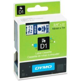 40 Units of Dymo D1 Standard 19mm - Office Supplies