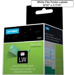 Dymo Filing Label - Labels