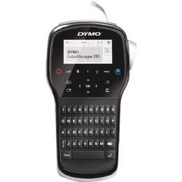 Dymo LabelManager 280 Label Maker - Labels