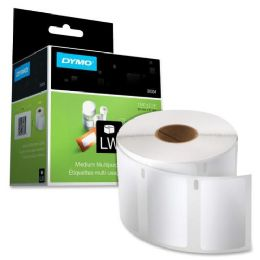 Dymo LabelWriter Multipurpose Label - Labels