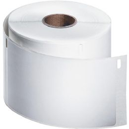 Dymo Poly Shipping Label - Labels