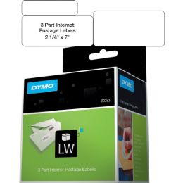 Dymo Postage Labels - Tags