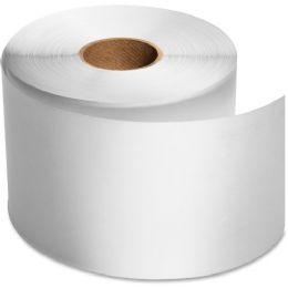 Dymo Receipt Paper - Paper