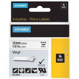 Dymo RhinoPro Tape Cartridge - Tape & Tape Dispensers