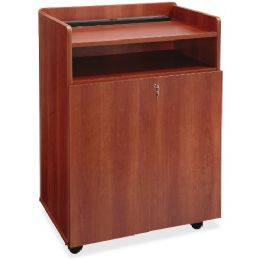 2 Units of Safco Presentation Stand - Office Supplies