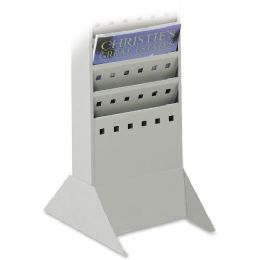 35 Units of Safco Rack Base - Office Supplies