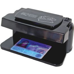24 Units of MMF Counterfeit Detector - Office Supplies