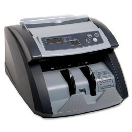 3 Units of MMF Professional Currency Counter - Office Supplies