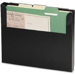 58 Units of MMF Steelmaster Add-On Wall File - File Folders & Wallets