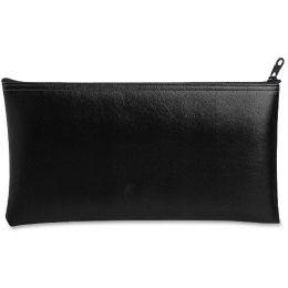MMF Zipper Top Wallet Bag - File Folders & Wallets