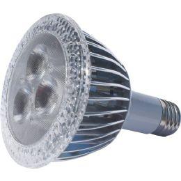 3M PAR-30L LED Advanced Light - Office Supplies