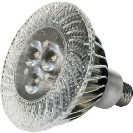 3M PAR-38 Dimmable LED Light Bulb - Lightbulbs