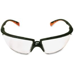 3M Privo Unisex Protective Eyewear - Protective eyewear
