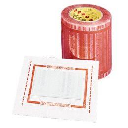 3M Scotch Pouch Tape - Tape & Tape Dispensers