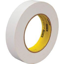 3M Scotch Printable Flatback Paper Tape - Paper