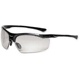 3M SmartLens Transitioning Protective Eyewear - Protective eyewear