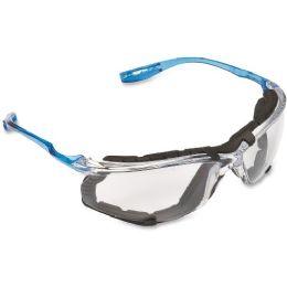 3M Virtua CCS Protective Eyewear - Protective eyewear