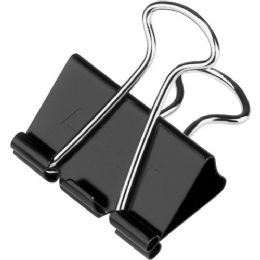 Acco Binder Clip - Binders