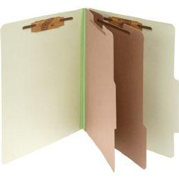Acco Classification Folder - Folders & Portfolios