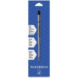 Waterman Ballpoint Pen Refill - Ballpoint Pens