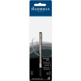 Waterman Rollerball Pen Refill - Rollerball